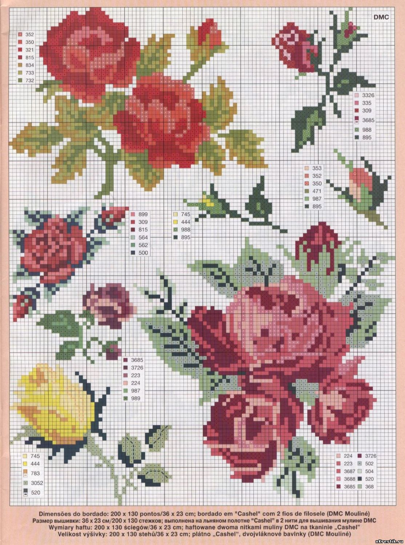 Плетение корзины из лозы лилия уланова